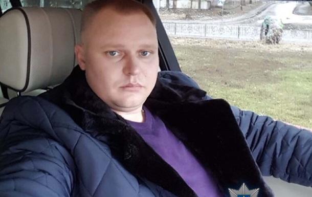 В Киеве поймали серийного брачного афериста