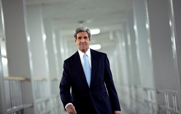 Джон Керри обсуждал ядерную сделку с главой МИД Ирана – СМИ