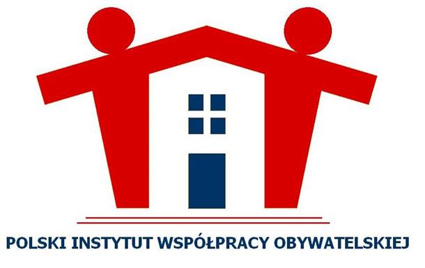 Возврат налогов в Польше в 2018 году (декларация PIT – 37)