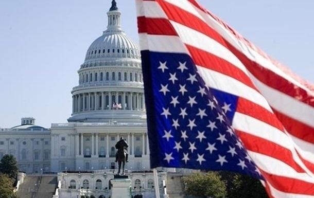 Вмешивалась ли Россия в выборы США?