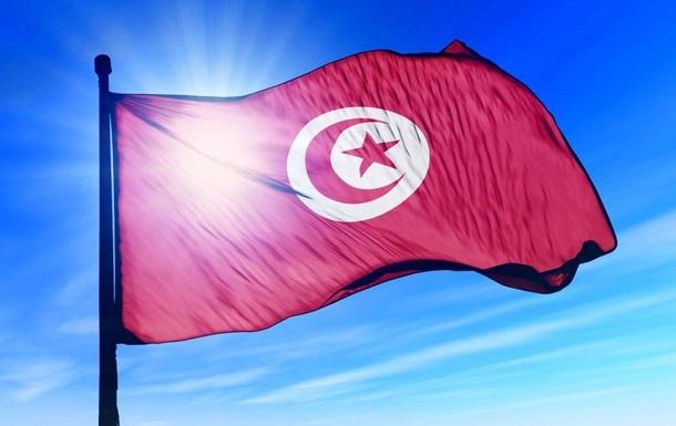 На местных выборах в Тунисе победила исламистская партия