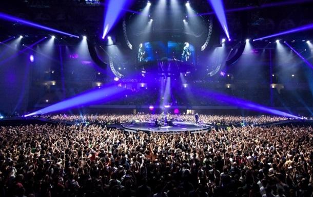 Итоги 06.05: Старт Евровидения, Илон Маск-кондитер