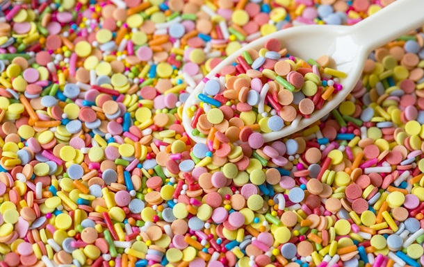 У Німеччині лікарі закликають ввести  податок на цукор
