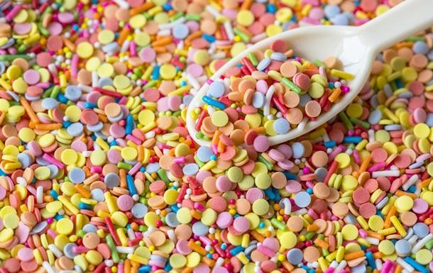 В Германии врачи призывают ввести  налог на сахар