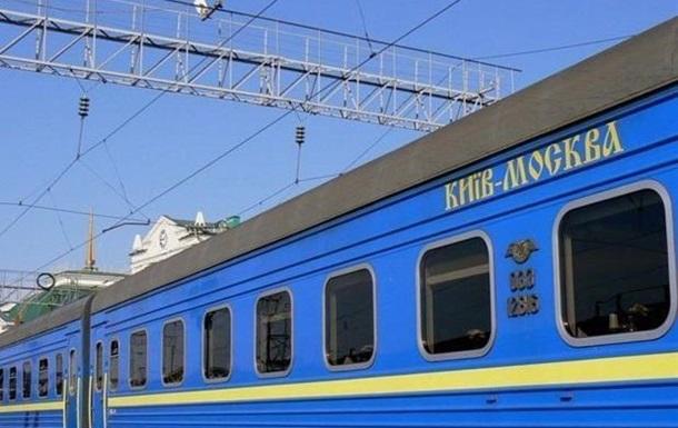 Украина не Россия: в чем разница между странами