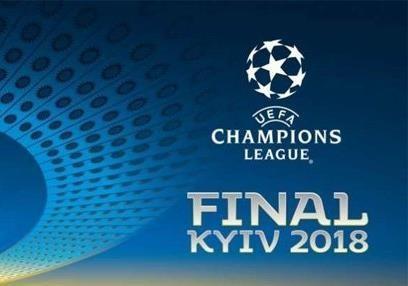 В финале Лиги Чемпионов должна выиграть Украина