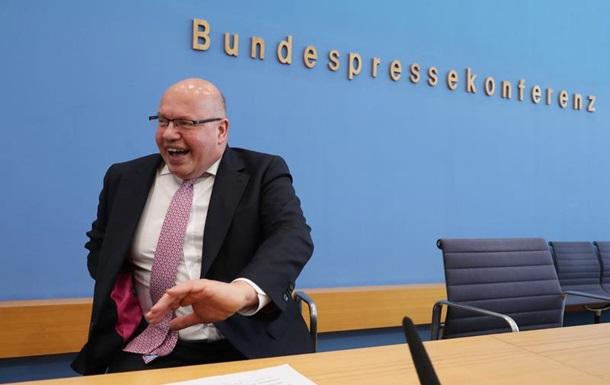 ПосолРФ Нечаев поведал  овыгодной стороне «Северного потока— 2» для Германии