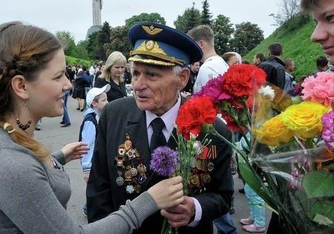 Не надо вспоминать о Сталине