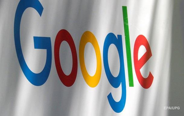 ВGoogle Play выявили приложение для кражи цифровой валюты