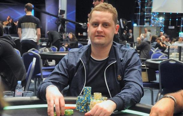 Алексей Хорошенин выиграл шестизначную сумму на хайроллер турнире в Монако