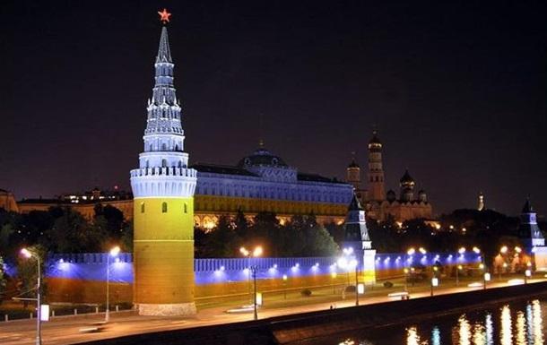 Восстановление СССР: Украина не Россия