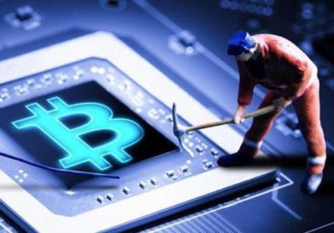 Поздно ли начинать заниматься майнингом криптовалюты