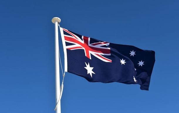 В Австралии появилось свое космическое агентство
