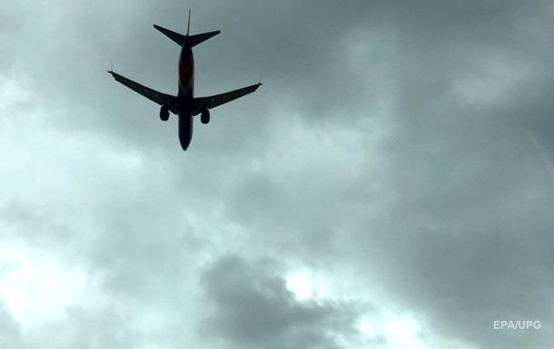 В небе над Москвой произошло опасное сближение самолетов - СМИ