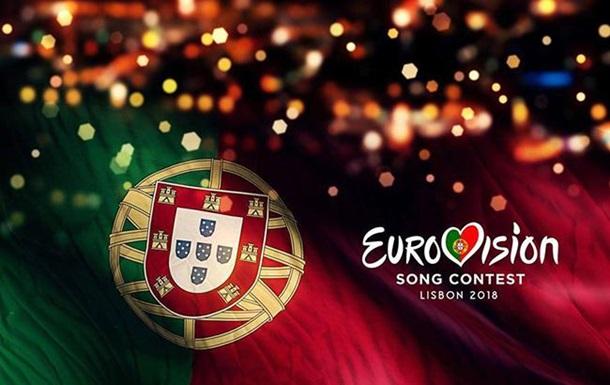 Євробачення-2018: як голосувати за конкурсантів