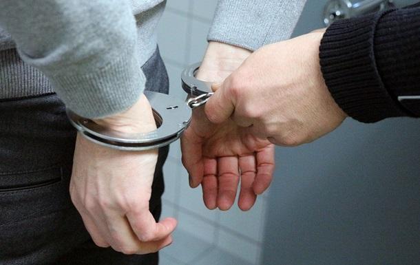 На Волыни пьяный мужчина похитил из больницы ребенка