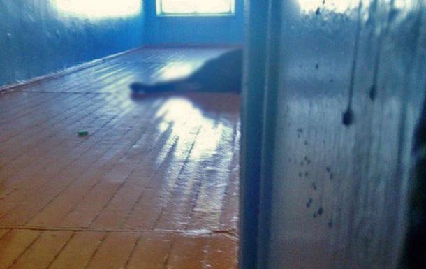 В РФ студент выстрелил в однокурсника и покончил с собой
