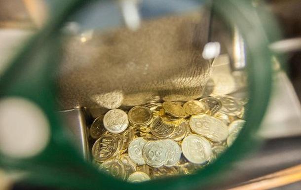 Что стоит за ростом депозитов в банках