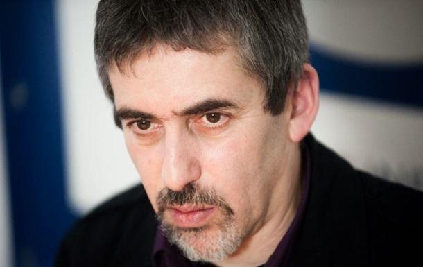 В Риге арестовали пророссийского активиста