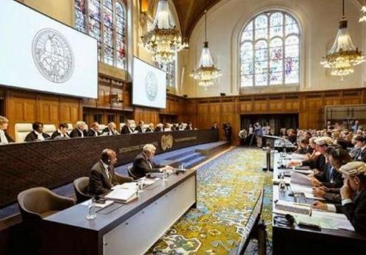 Проигрыш России в гаагском суде: решение будет проигнорировано