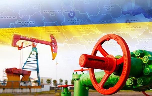 Газ Украины и для Украины: дискуссии вокруг цены