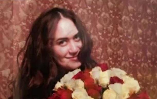 В Испании россиянка погибла от утечки газа в отеле