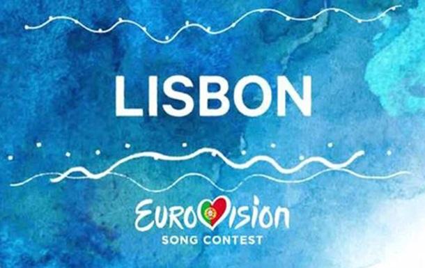 Євробачення-2018: учасники, пісні, фаворити