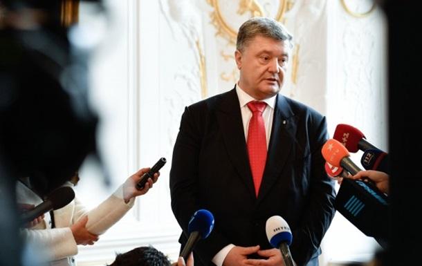Організатори виборів у Криму під санкціями ЄС