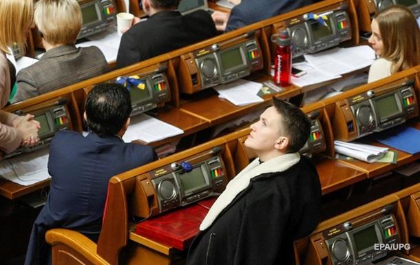 Теракт Савченко та Рубана  відтворили на полігоні