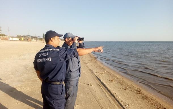 Пограничники РФ задержали украинских рыбаков в Азовском море − СМИ