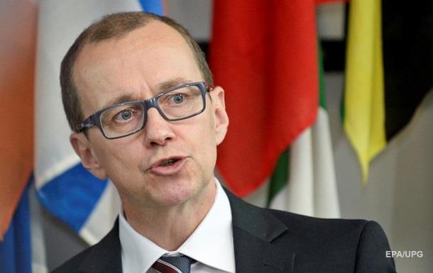 Главный инспектор МАГАТЭ по Ирану подал в отставку