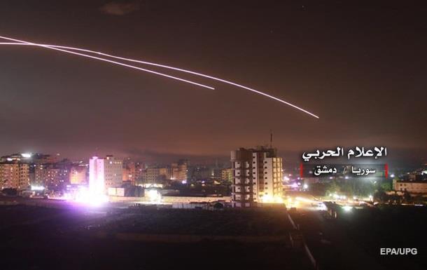 В Сирии погибли десятки иностранных бойцов – СМИ