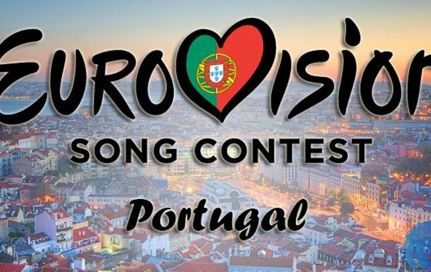 Евровидение-2018: трансляция и видео финала