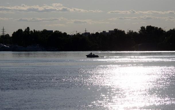 Российские пограничники заявили, что задержали рыбаков без документов