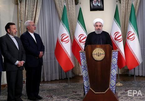 Иранская игра Трампа и игра Трампом. Часть 2