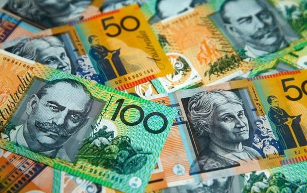 В Австралии ограничат оплату наличными
