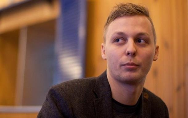 У ресторані Києва побили старшого сина Шуфрича