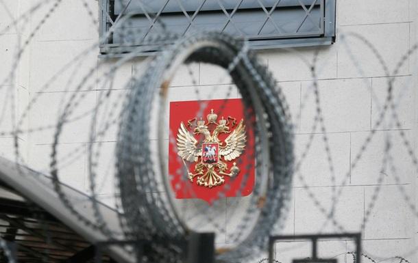 Глава МI5 прогнозирует изоляцию России из-за дела Скрипаля− СМИ