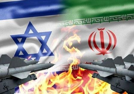 Конфликт в Сирии: что задумал Израиль