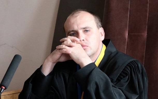 Стали відомі обставини смерті судді Бобровника