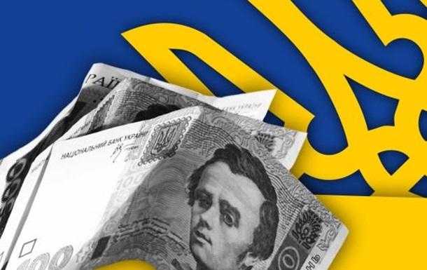 Что стоит за ростом кредитования украинской экономики