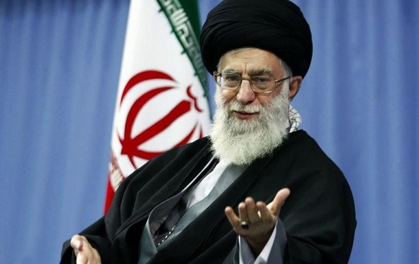 Иранская игра Трампа и игра Трампом. Часть 3