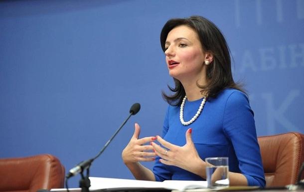 Українського консула в Гамбурзі відсторонили від роботи - МЗС