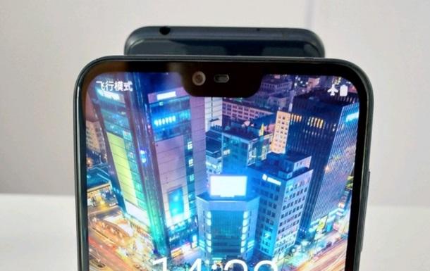 Стала известна цена двойника iPhone X от Nokia