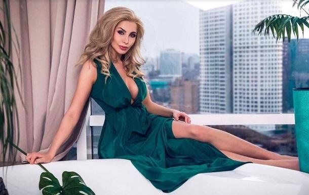 Певица из Беларуси заявила о попытке изнасилования таксистом в Москве