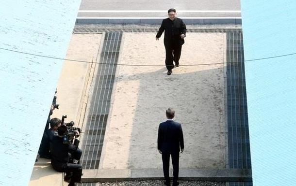 КНДР и Южная Корея договорились о новых переговорах