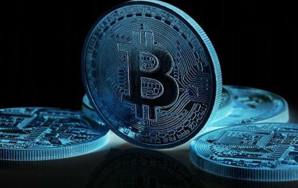 За счет чего криптовалюты могут вырасти в стоимости