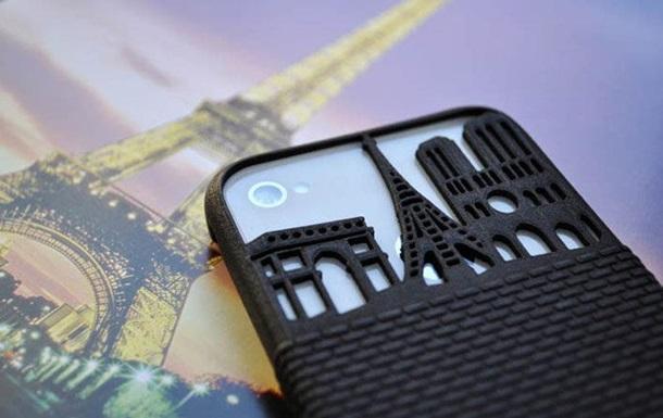 Компания EndorPhone открыла новые возможности для начинающих бизнесменов