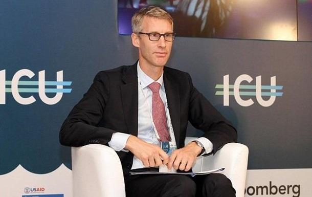 МВФ назвав ключові реформи для зростання економіки України