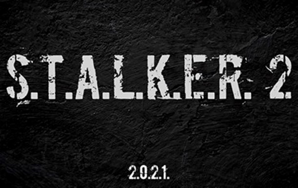 Украинские разработчики анонсировали S.T.A.L.K.E.R. 2